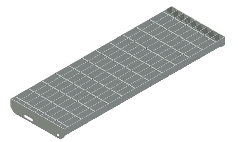 Metallastmetega-sirge-trepp-aste3