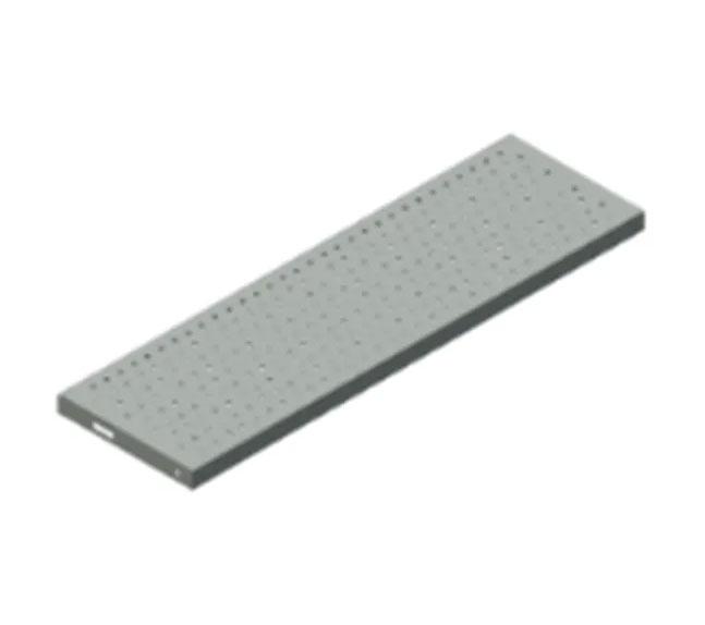 Metallastmetega-sirge-trepp-sirgest-metallist