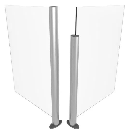 Stairman-Piirded-ALPI-kinnitamine