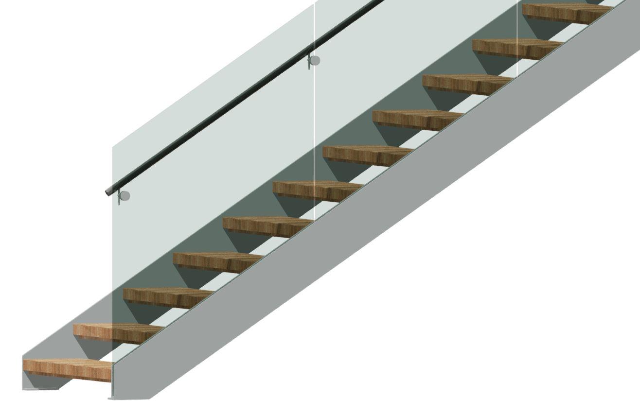 Stairman-eluruumide treppide piirded-STP4