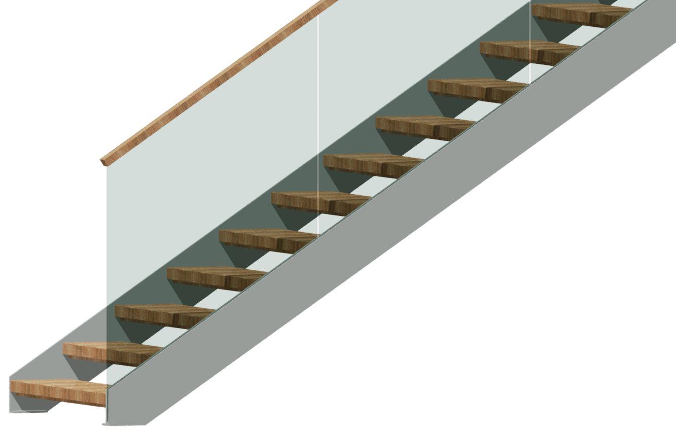 Stairman-eluruumide treppide piirded-STP5