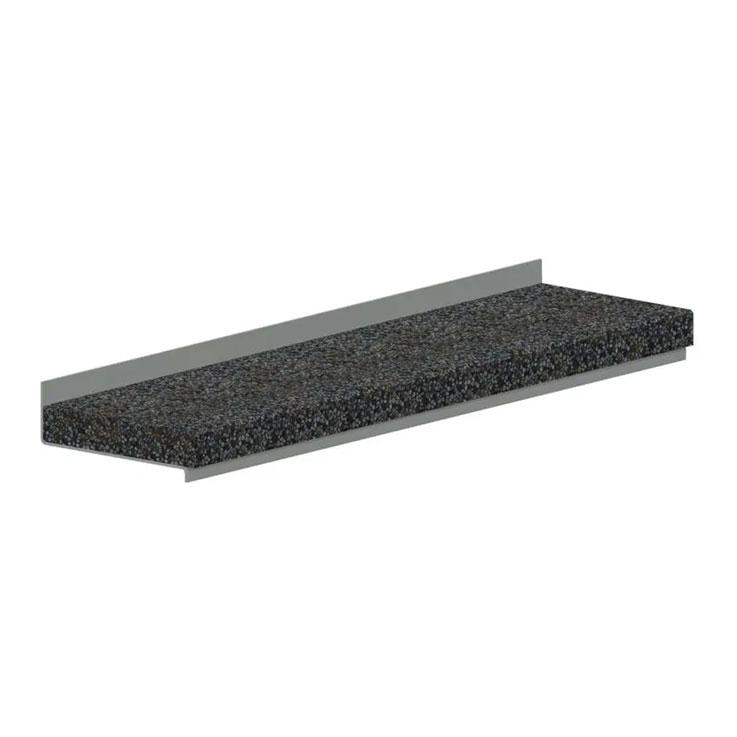 Stairman-metalltrepid-Astmed-Betoonaste-metall-toetusel