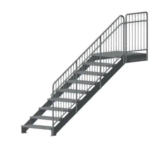 Stairman-metalltrepid-Evakuatsiooni-–-ja-tööstuslikud-trepid-