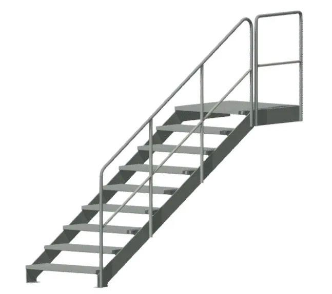 Stairman-metalltrepid-Evakuatsiooni-–-ja-tööstuslikud-trepid-Hõre-piire