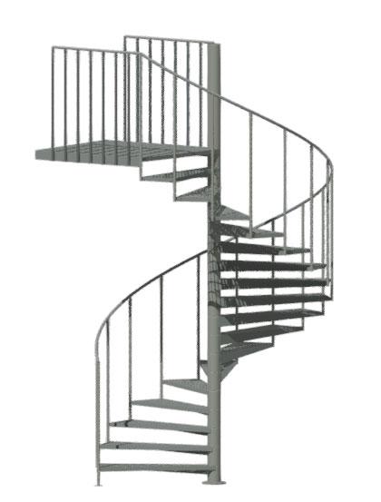 Stairman-metalltrepid-Evakuatsiooni-–-ja-tööstuslikud-trepid-keerdtrepp