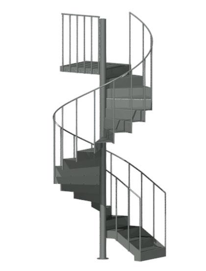 Stairman-metalltrepid-Evakuatsiooni-–-ja-tööstuslikud-trepid-keerdtrepp2