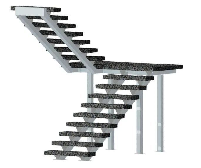 Stairman-metalltrepid-Kahetalatrepp2