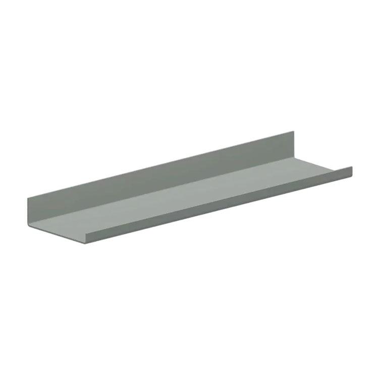 Stairman-metalltrepid-Lehtmetallist-aste
