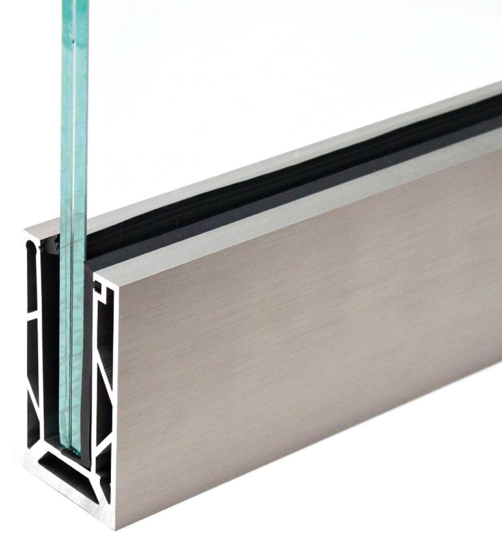 Stairman-piirded-GP-süsteem2