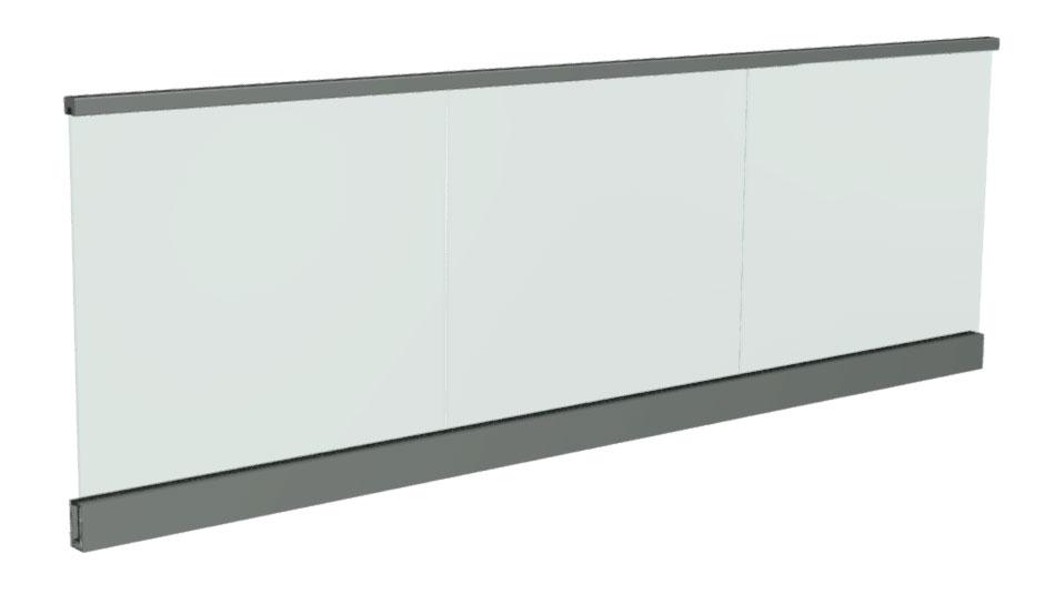 Stairman-piirded-käsipuud-Kandiline-alumiiniumist-käsipuu-peal