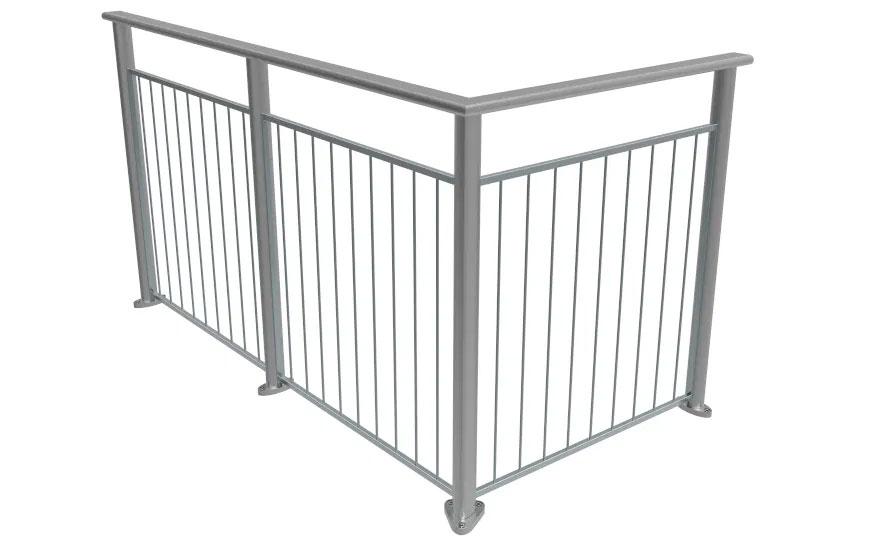 Stairman-piirded-piirde-täide-metallist