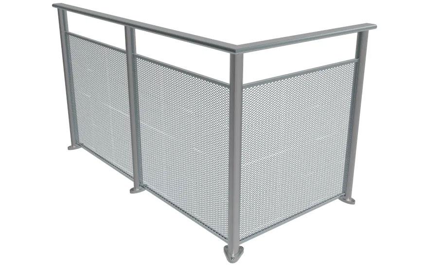 Stairman-piirded-piirde-täide-metallist2
